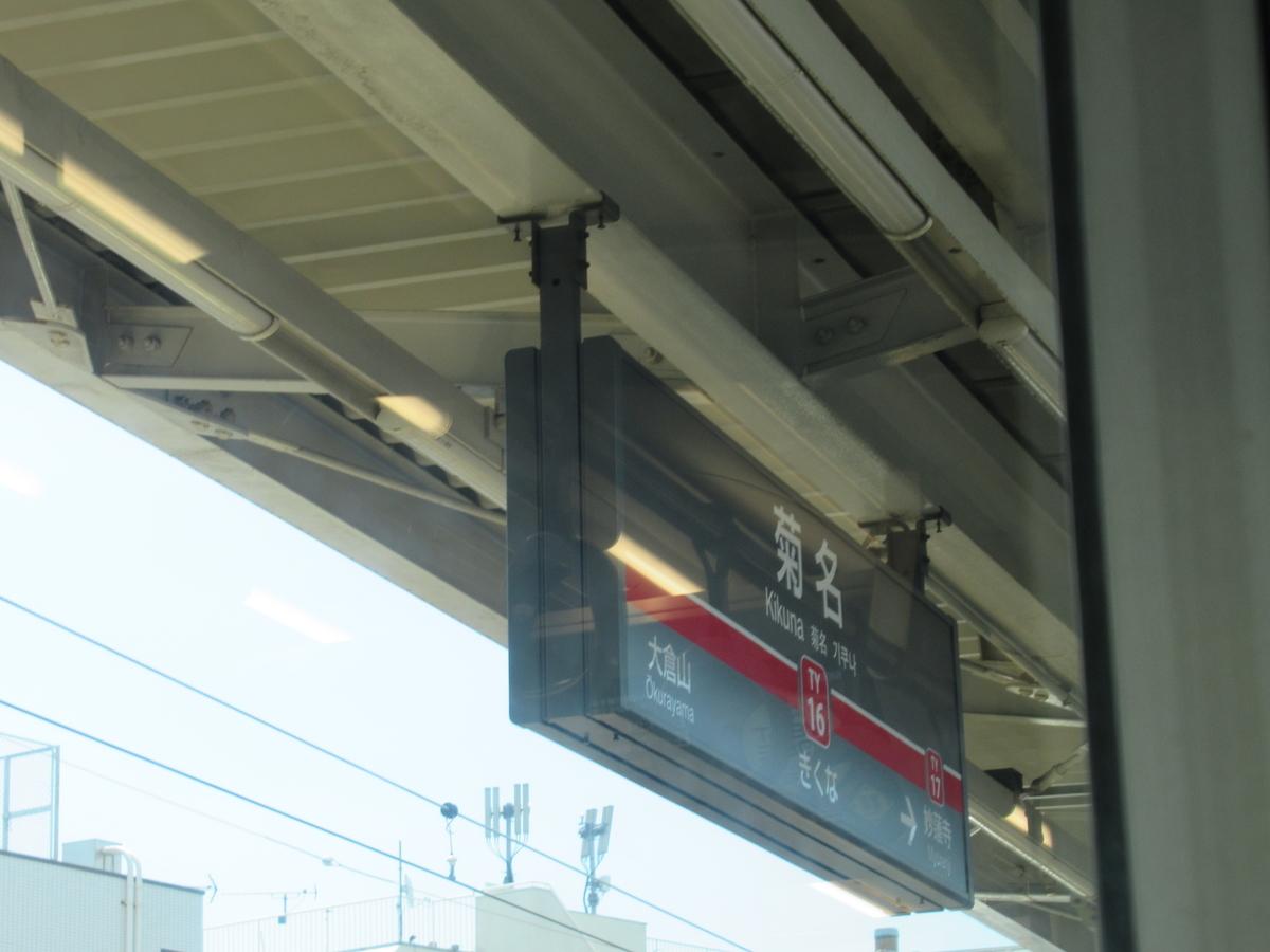 f:id:watakawa:20210727125455j:plain
