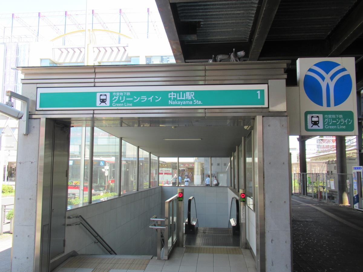 f:id:watakawa:20210728113642j:plain
