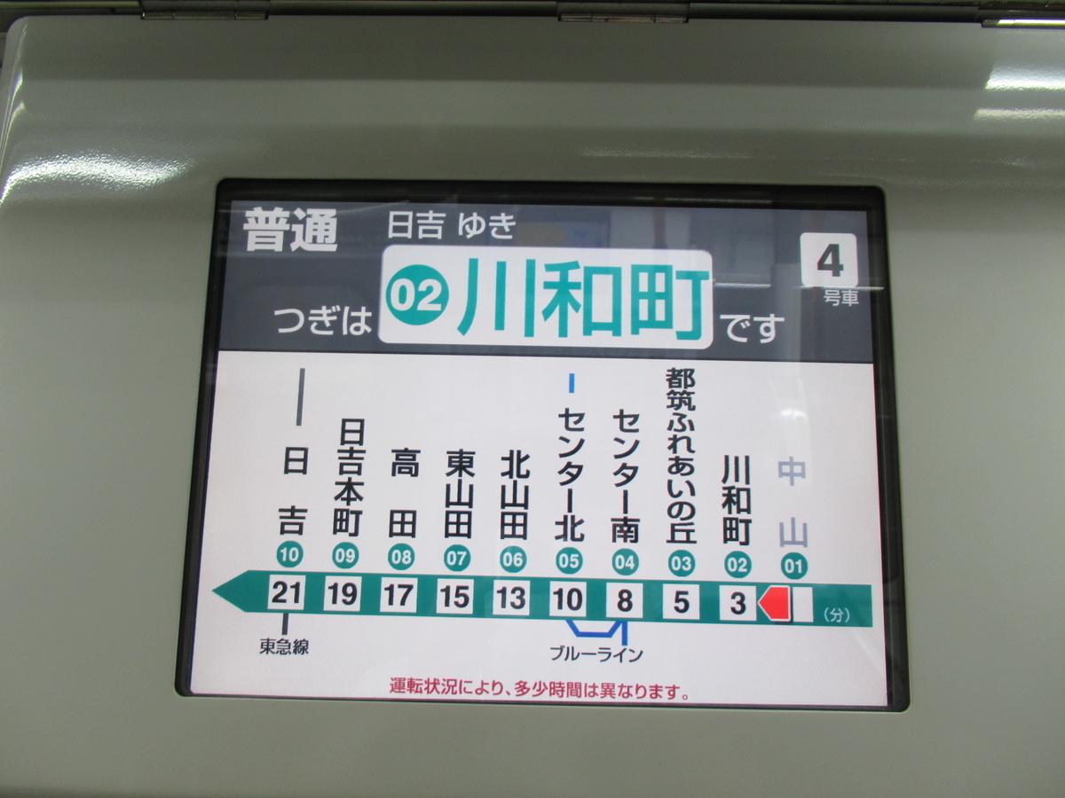f:id:watakawa:20210728130108j:plain