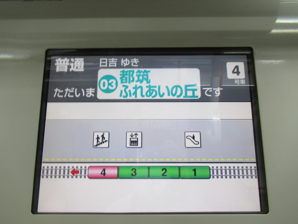 f:id:watakawa:20210728132742j:plain
