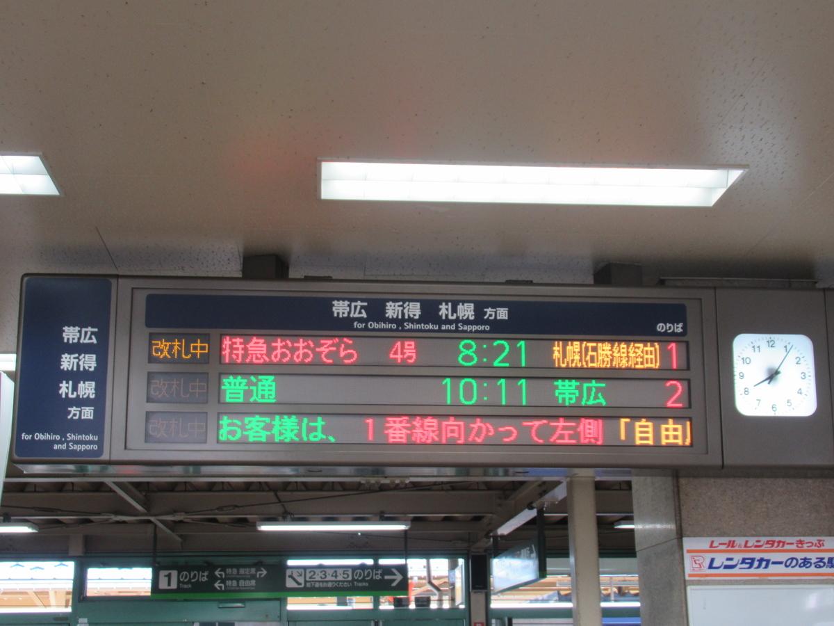f:id:watakawa:20210807210359j:plain