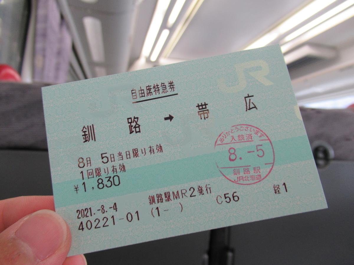 f:id:watakawa:20210809072610j:plain