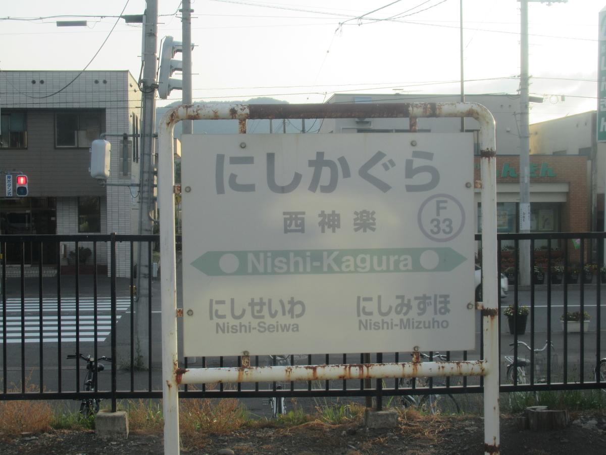 f:id:watakawa:20210810084017j:plain