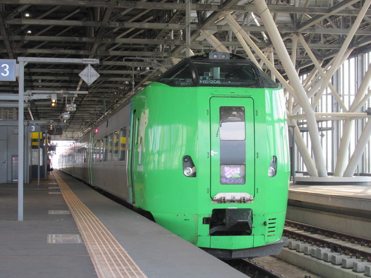 f:id:watakawa:20210812070420j:plain