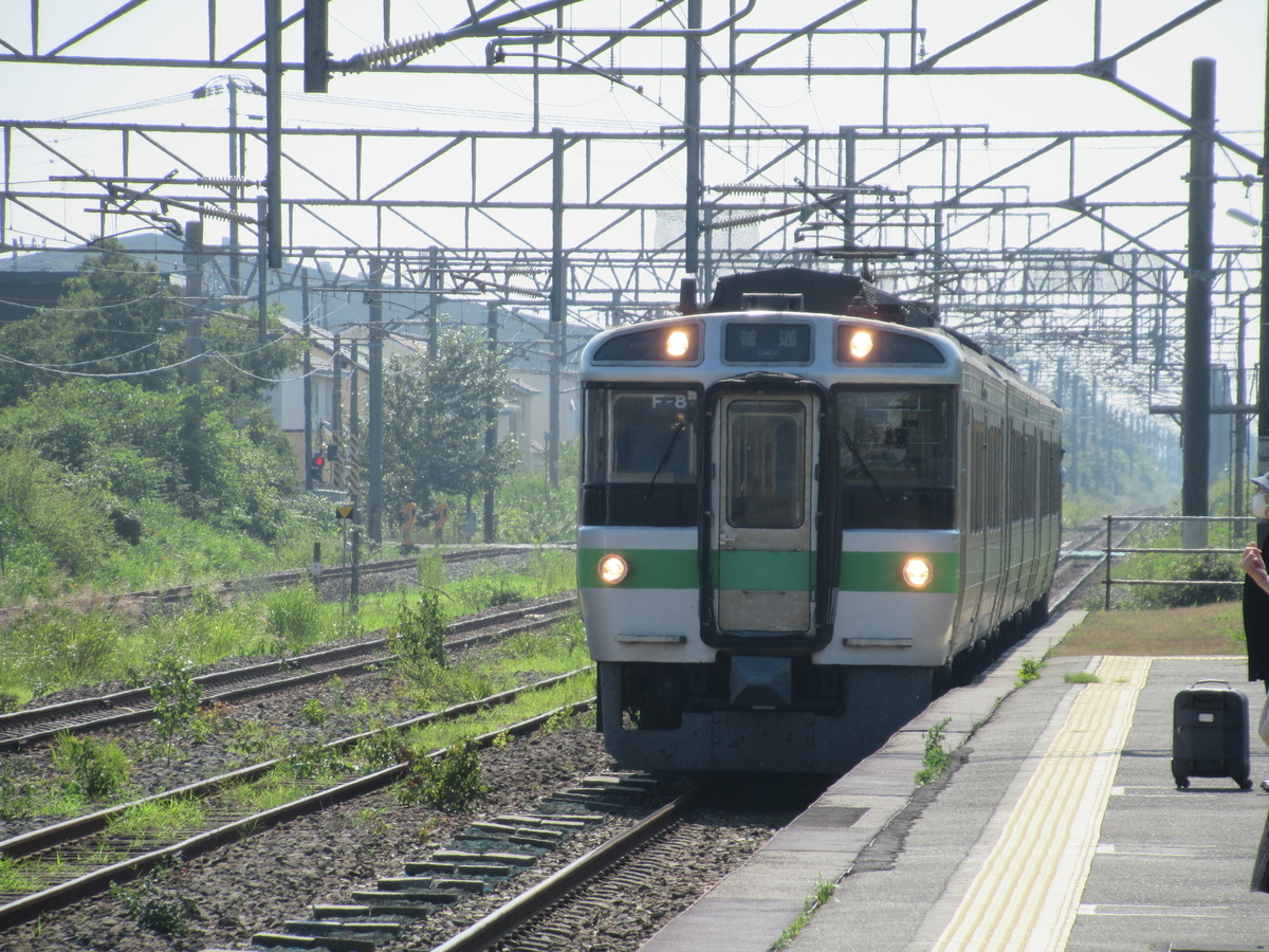 f:id:watakawa:20210812091009j:plain