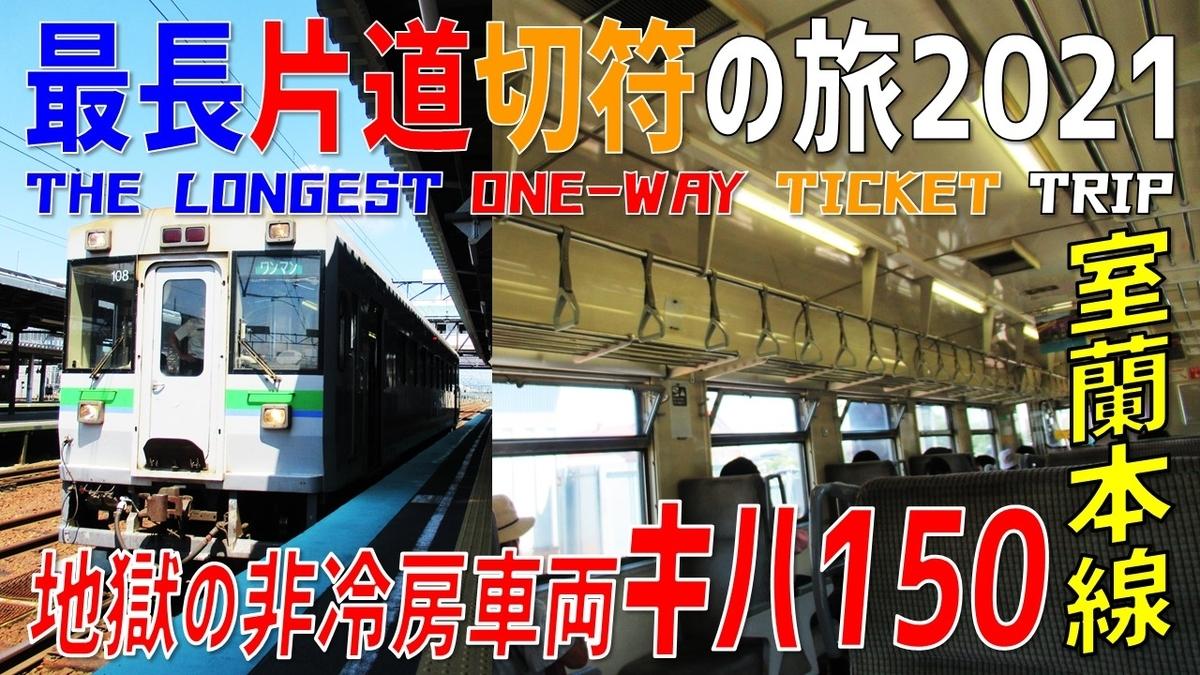 f:id:watakawa:20210815083153j:plain