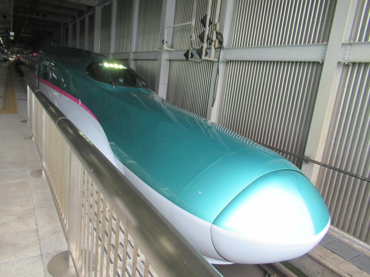 f:id:watakawa:20210911113020j:plain