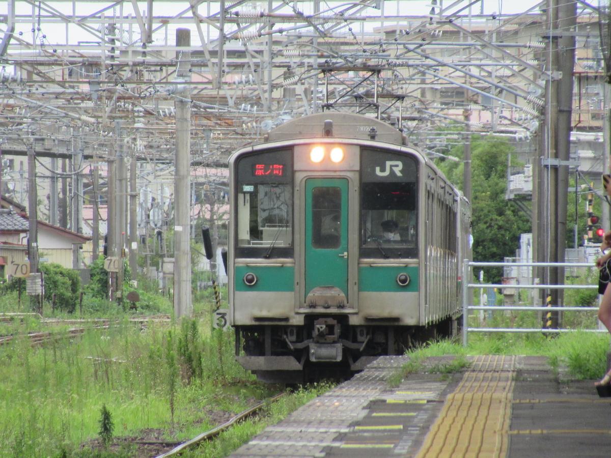f:id:watakawa:20210911123043j:plain