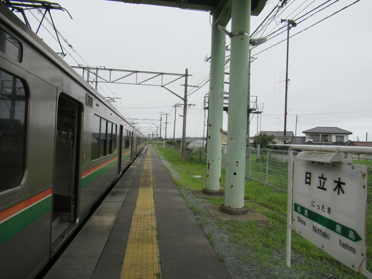 f:id:watakawa:20210911124637j:plain