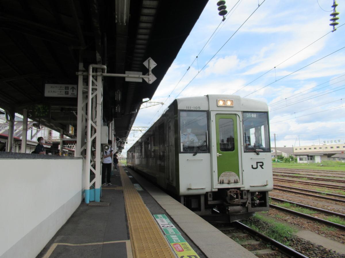 f:id:watakawa:20210911142054j:plain
