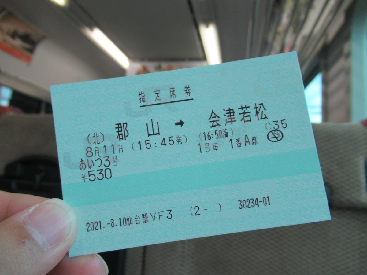 f:id:watakawa:20210912152038j:plain