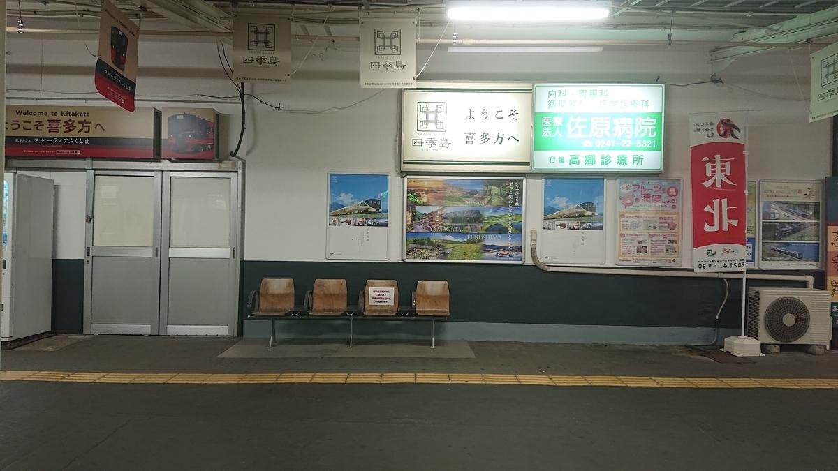 f:id:watakawa:20210912163942j:plain
