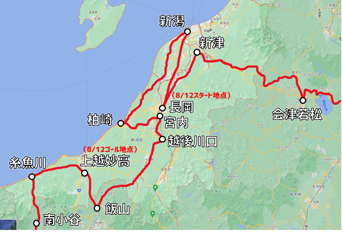 f:id:watakawa:20210913174202p:plain