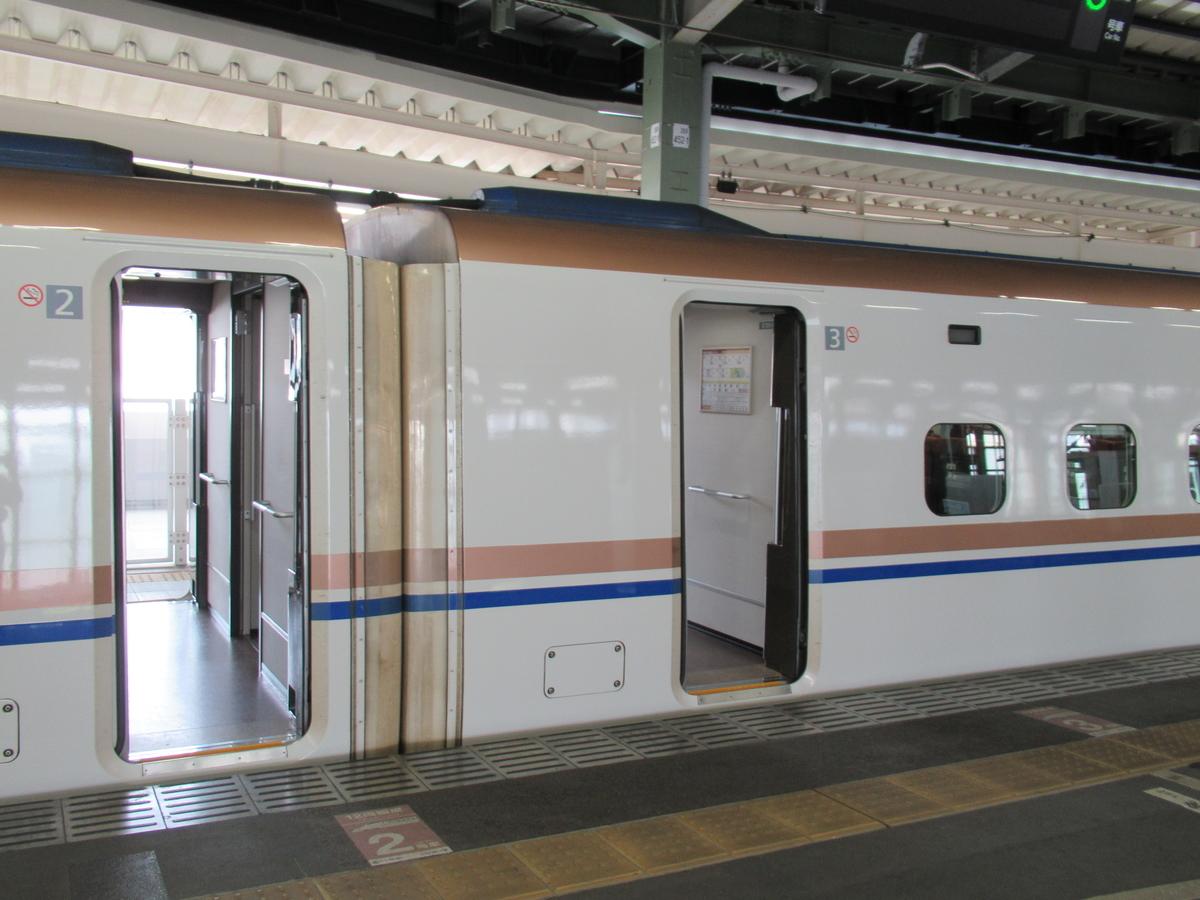 f:id:watakawa:20210913191848j:plain