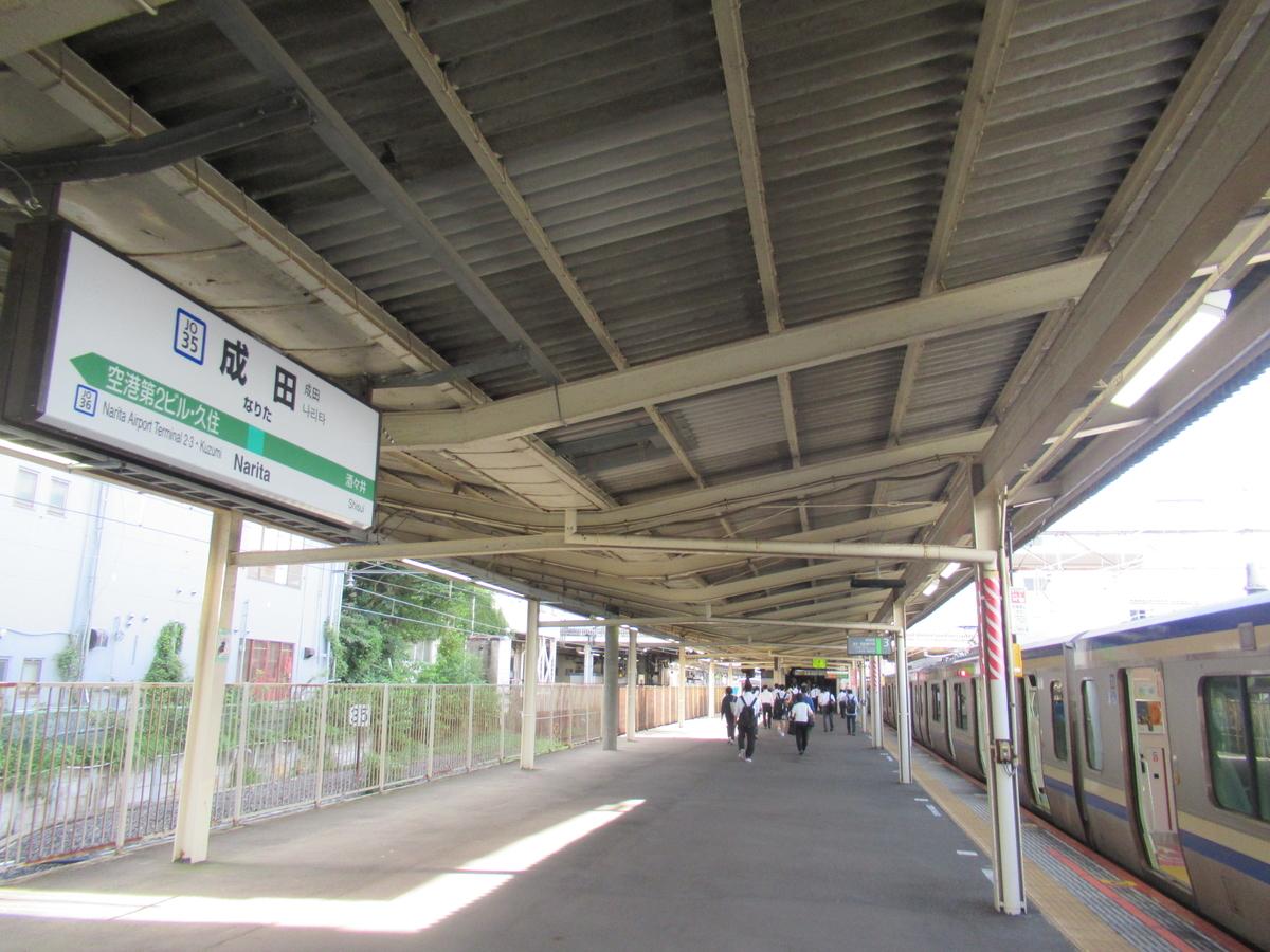 f:id:watakawa:20210930120416j:plain