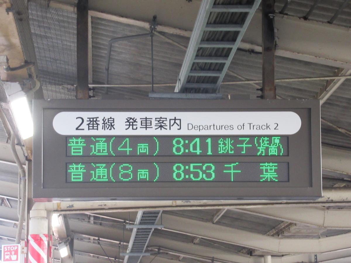 f:id:watakawa:20210930120801j:plain
