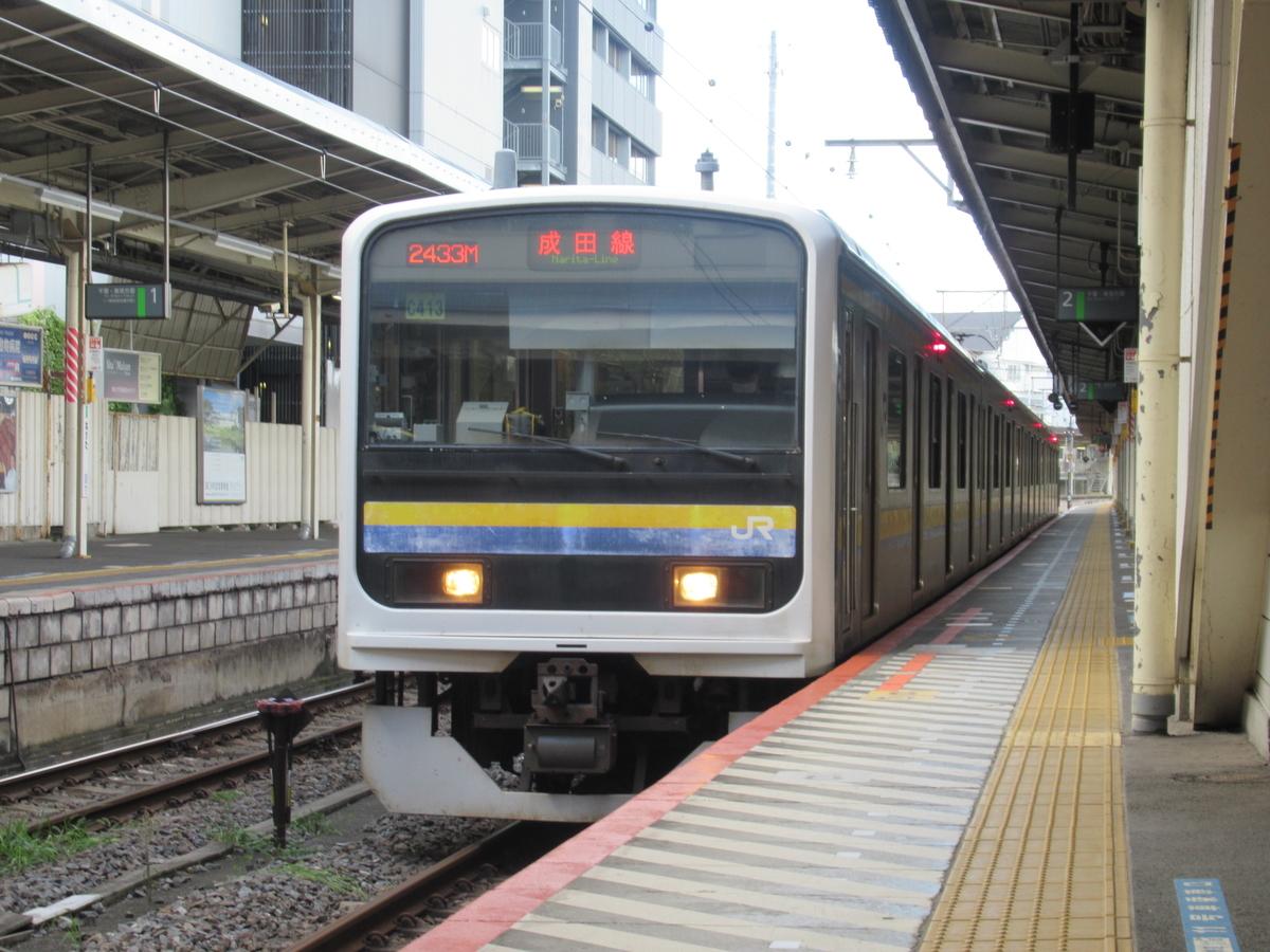 f:id:watakawa:20210930121212j:plain