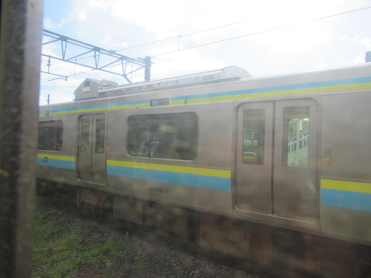 f:id:watakawa:20210930121504j:plain