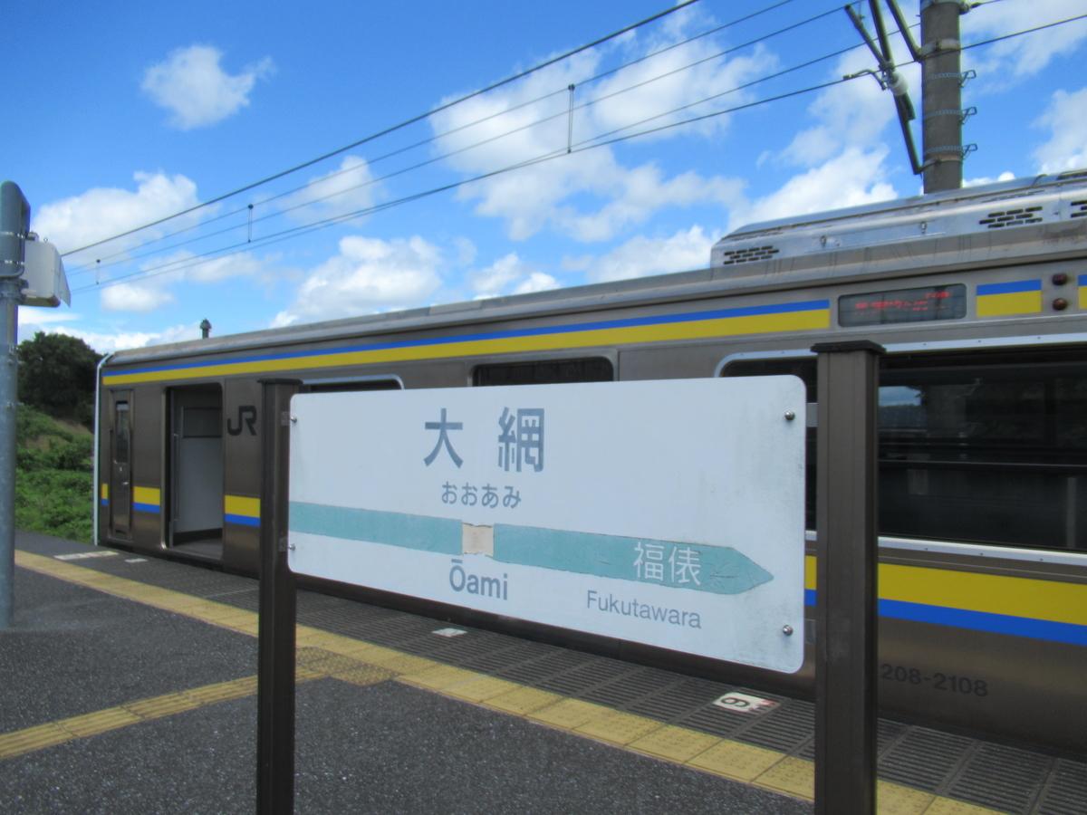 f:id:watakawa:20211001002155j:plain