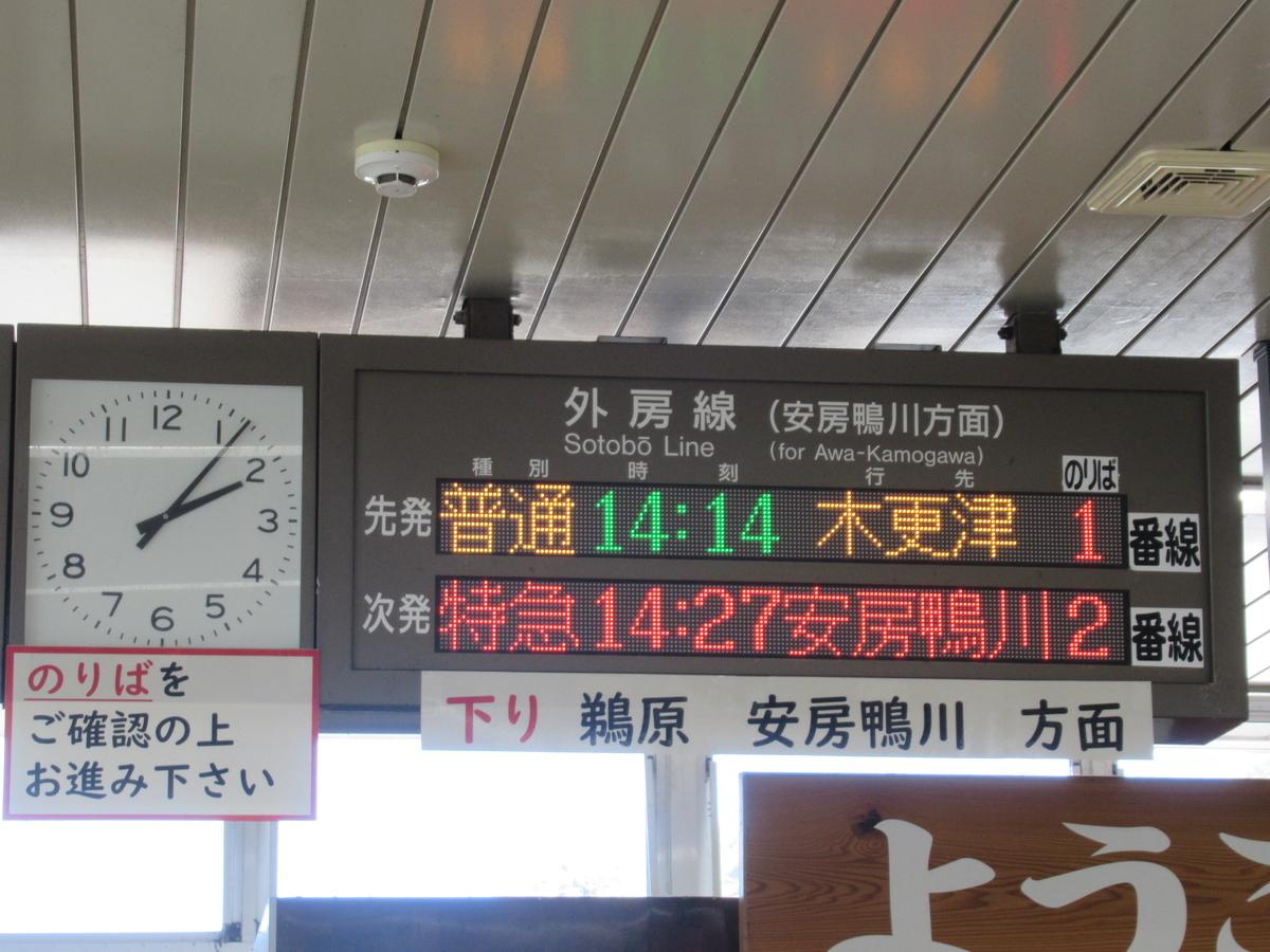 f:id:watakawa:20211005110315j:plain