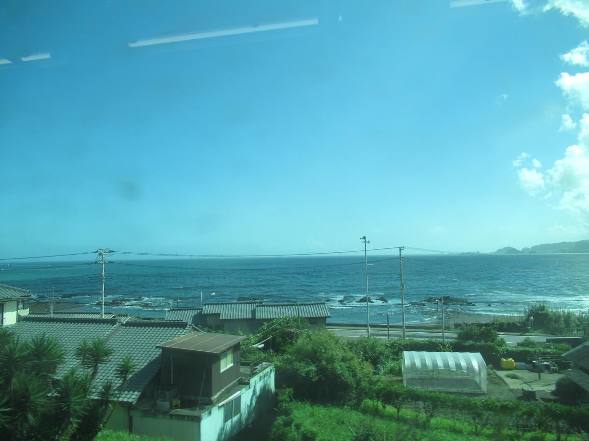 f:id:watakawa:20211005111813j:plain