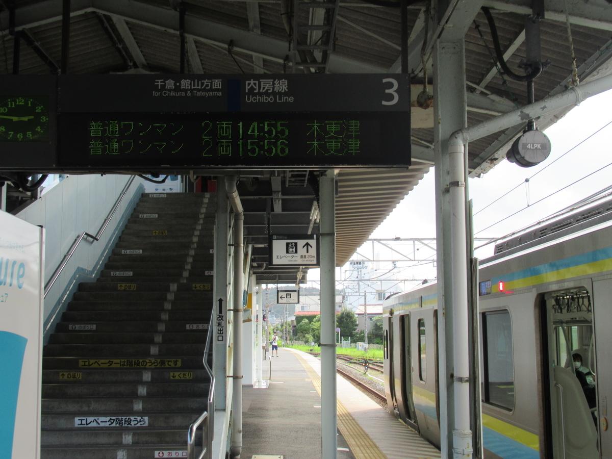 f:id:watakawa:20211005121826j:plain