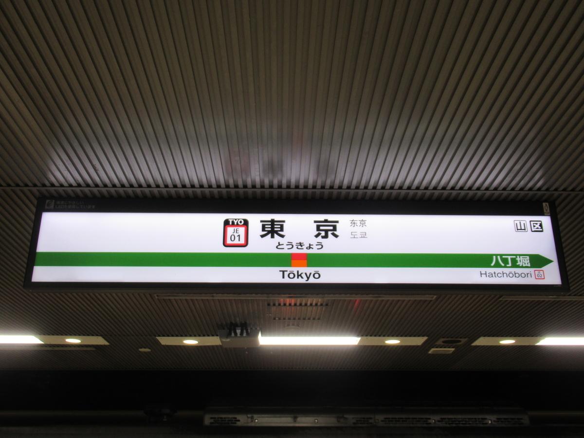 f:id:watakawa:20211005141651j:plain