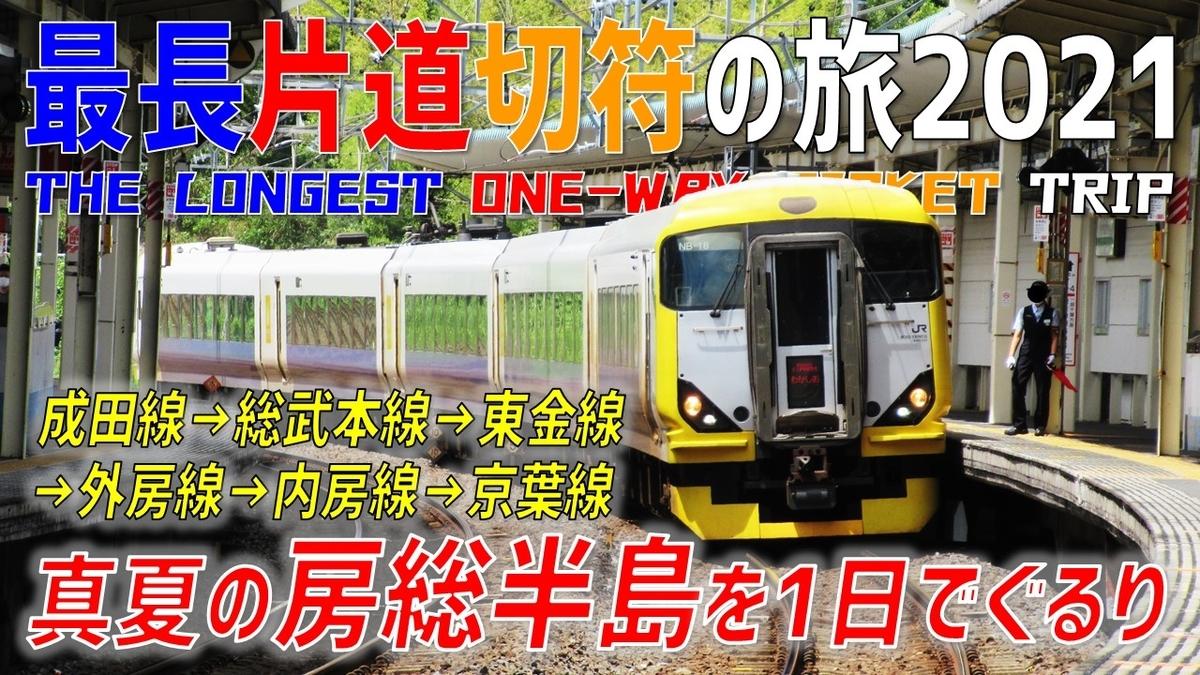 f:id:watakawa:20211005153752j:plain