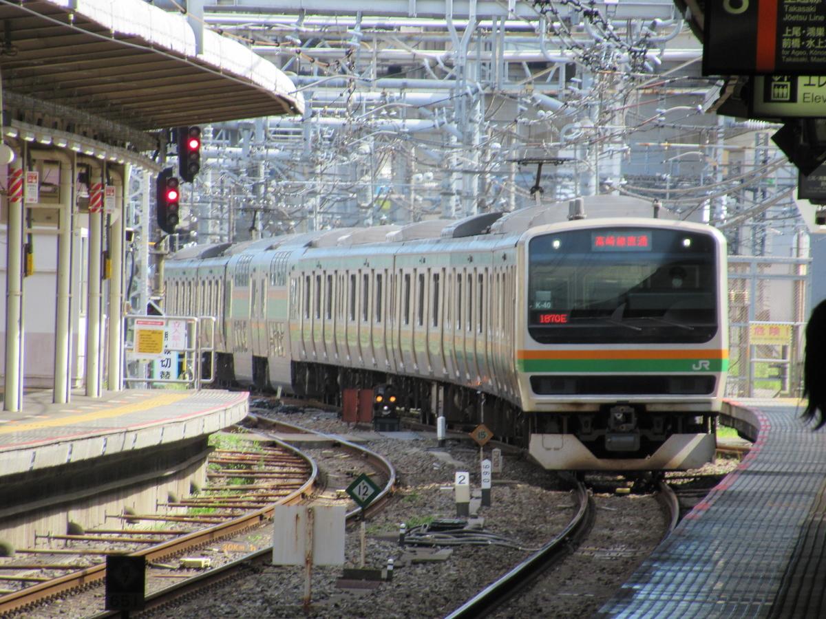 f:id:watakawa:20211005204219j:plain