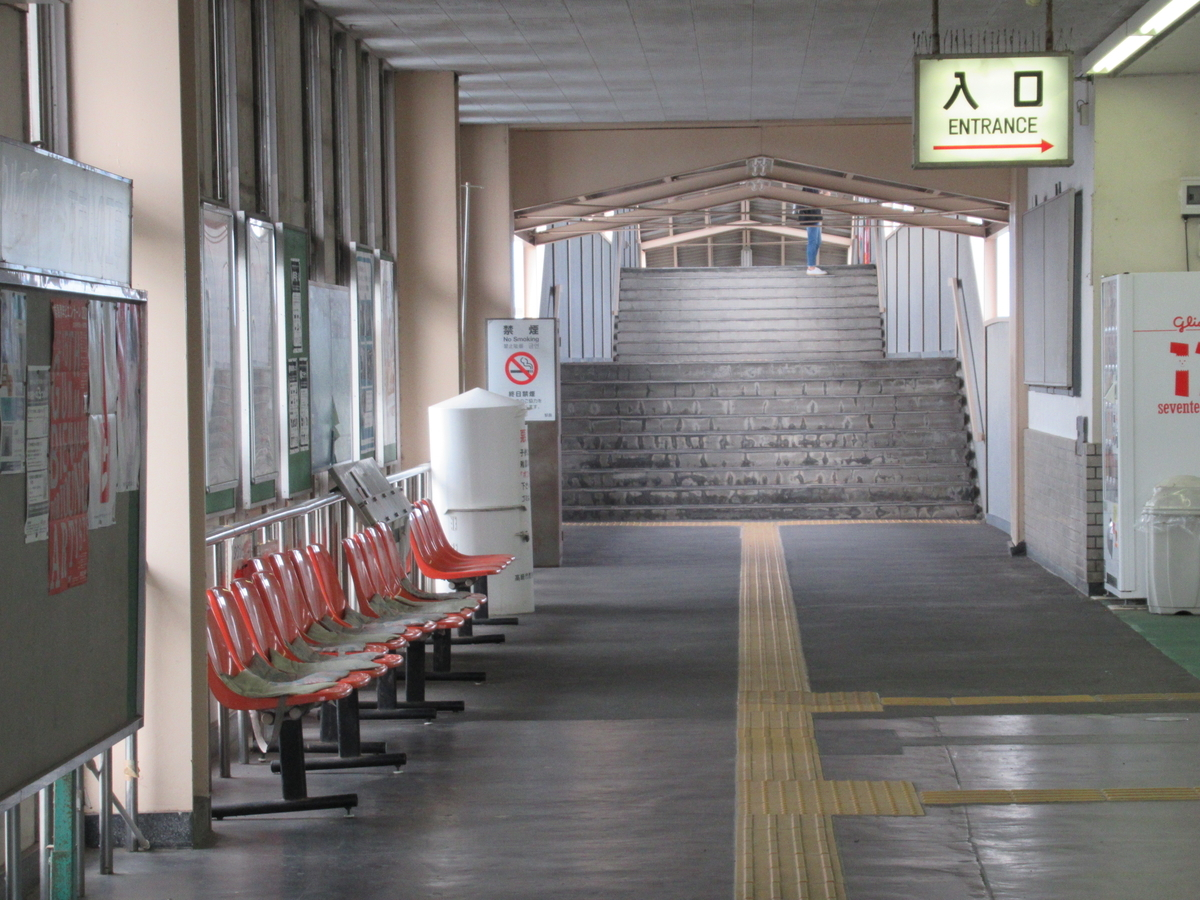 f:id:watakawa:20211005210125j:plain