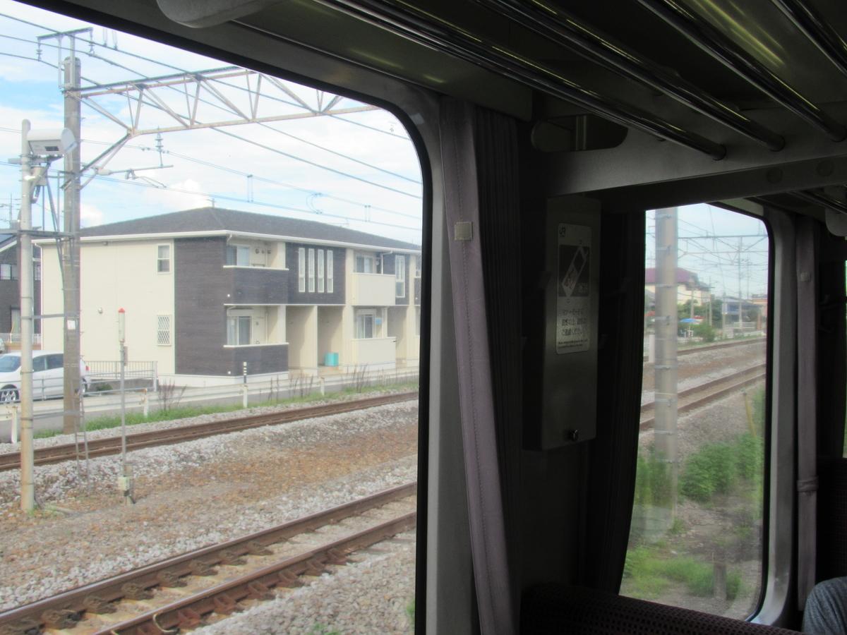 f:id:watakawa:20211006112002j:plain