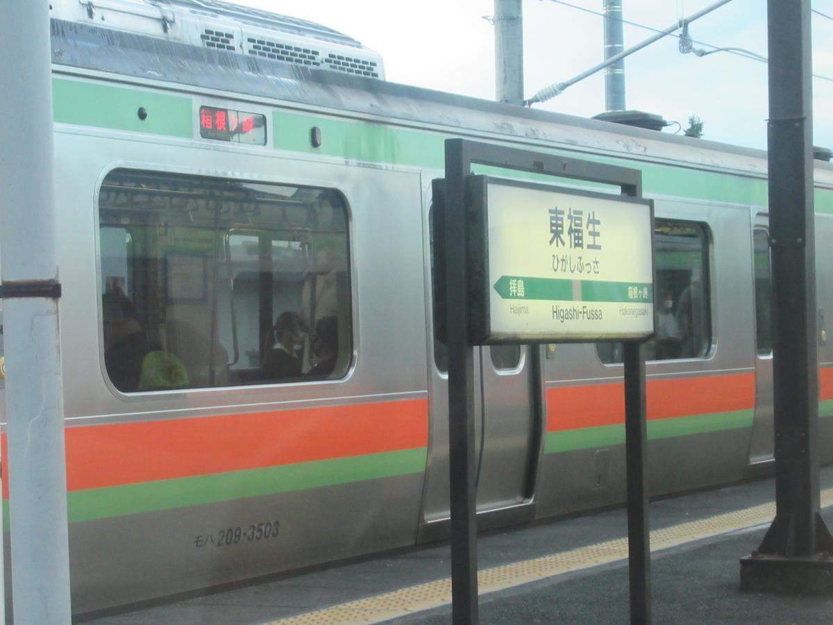 f:id:watakawa:20211006172325j:plain