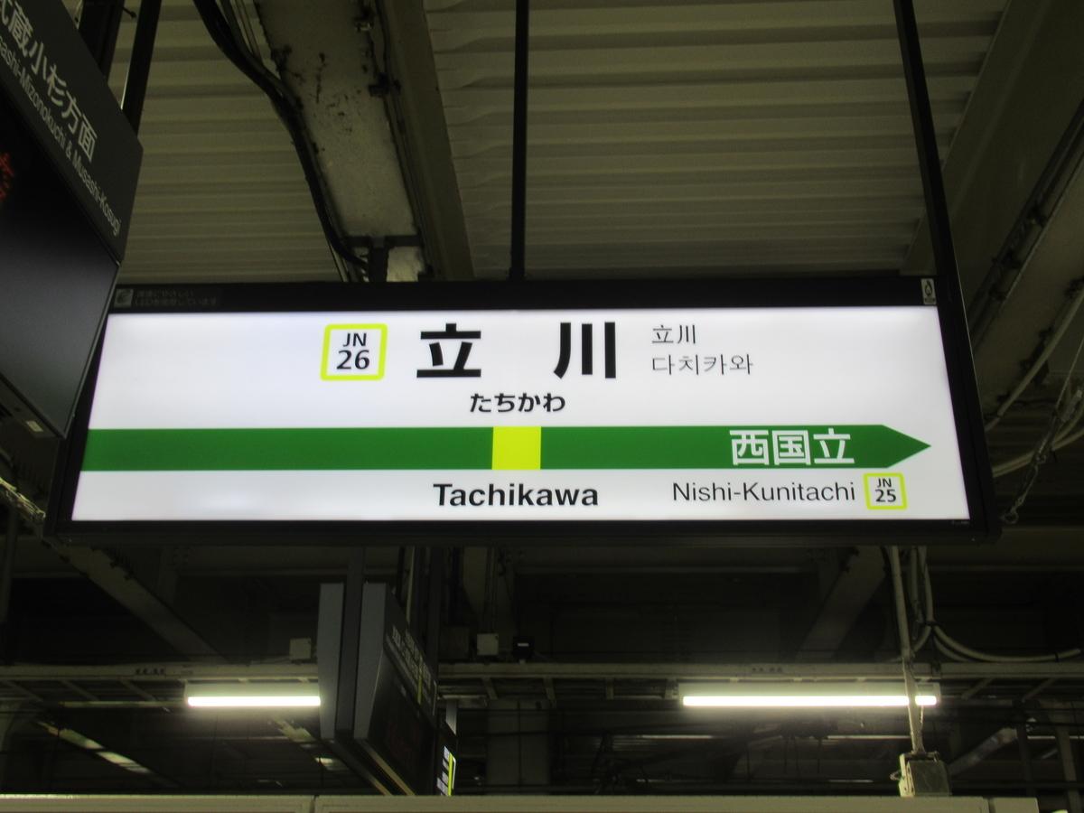f:id:watakawa:20211006173939j:plain