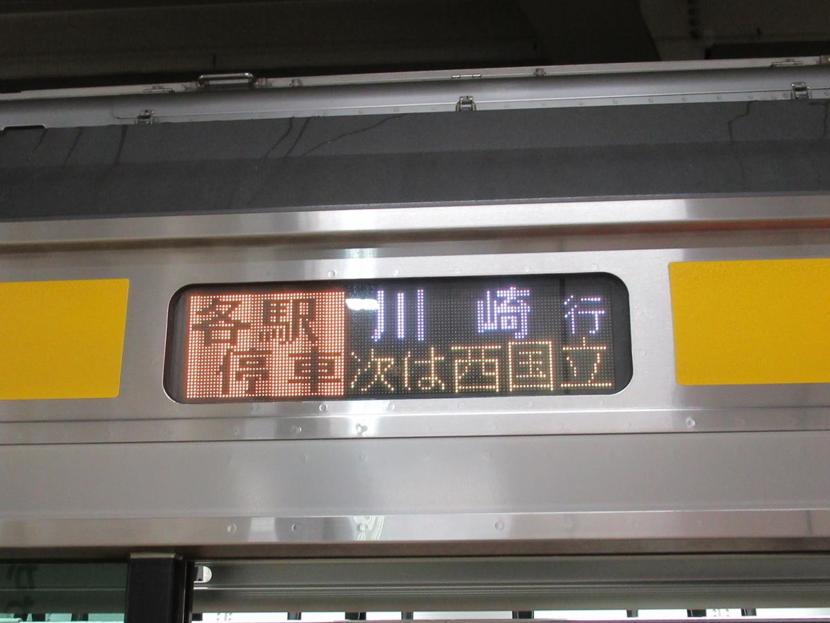 f:id:watakawa:20211006174606j:plain
