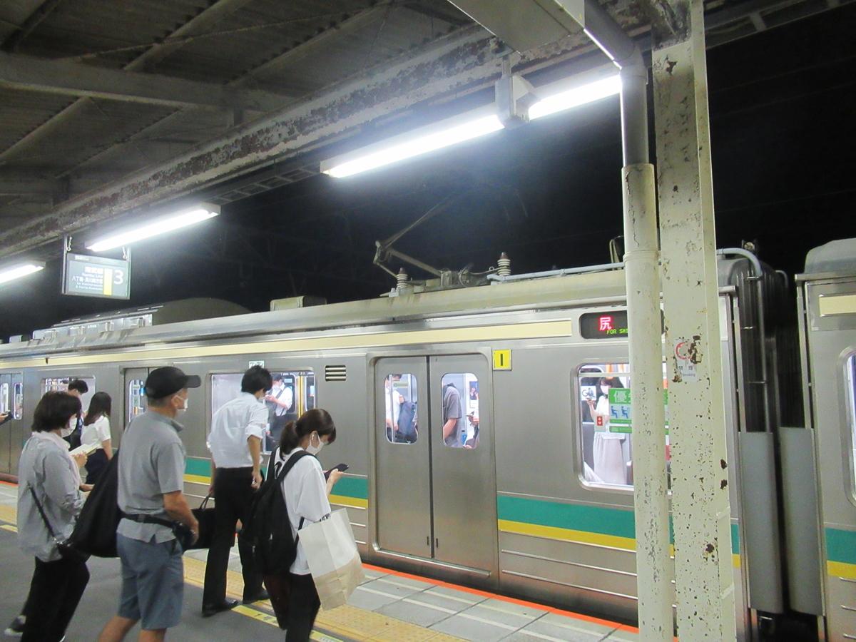 f:id:watakawa:20211006182657j:plain