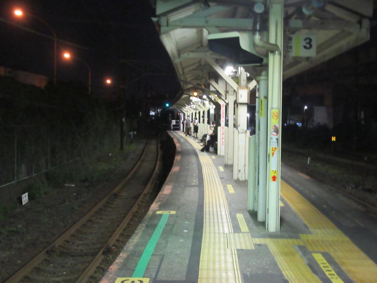 f:id:watakawa:20211007110845j:plain