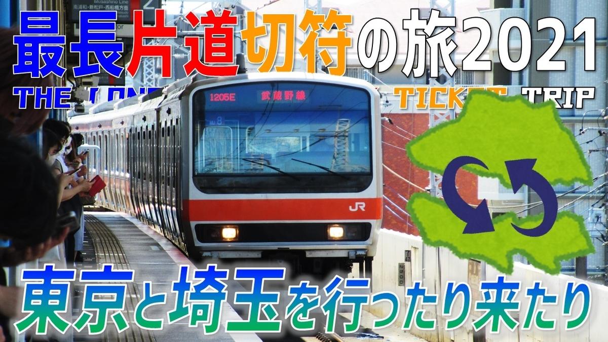 f:id:watakawa:20211007133006j:plain