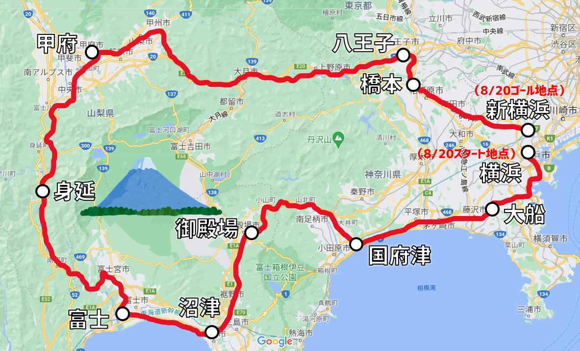 f:id:watakawa:20211008213555p:plain