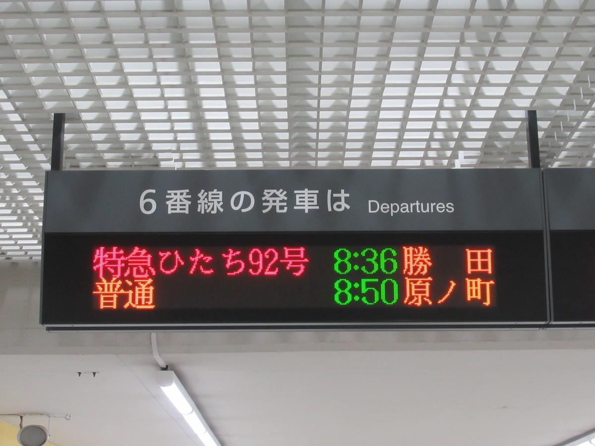 f:id:watakawa:20211009232324j:plain