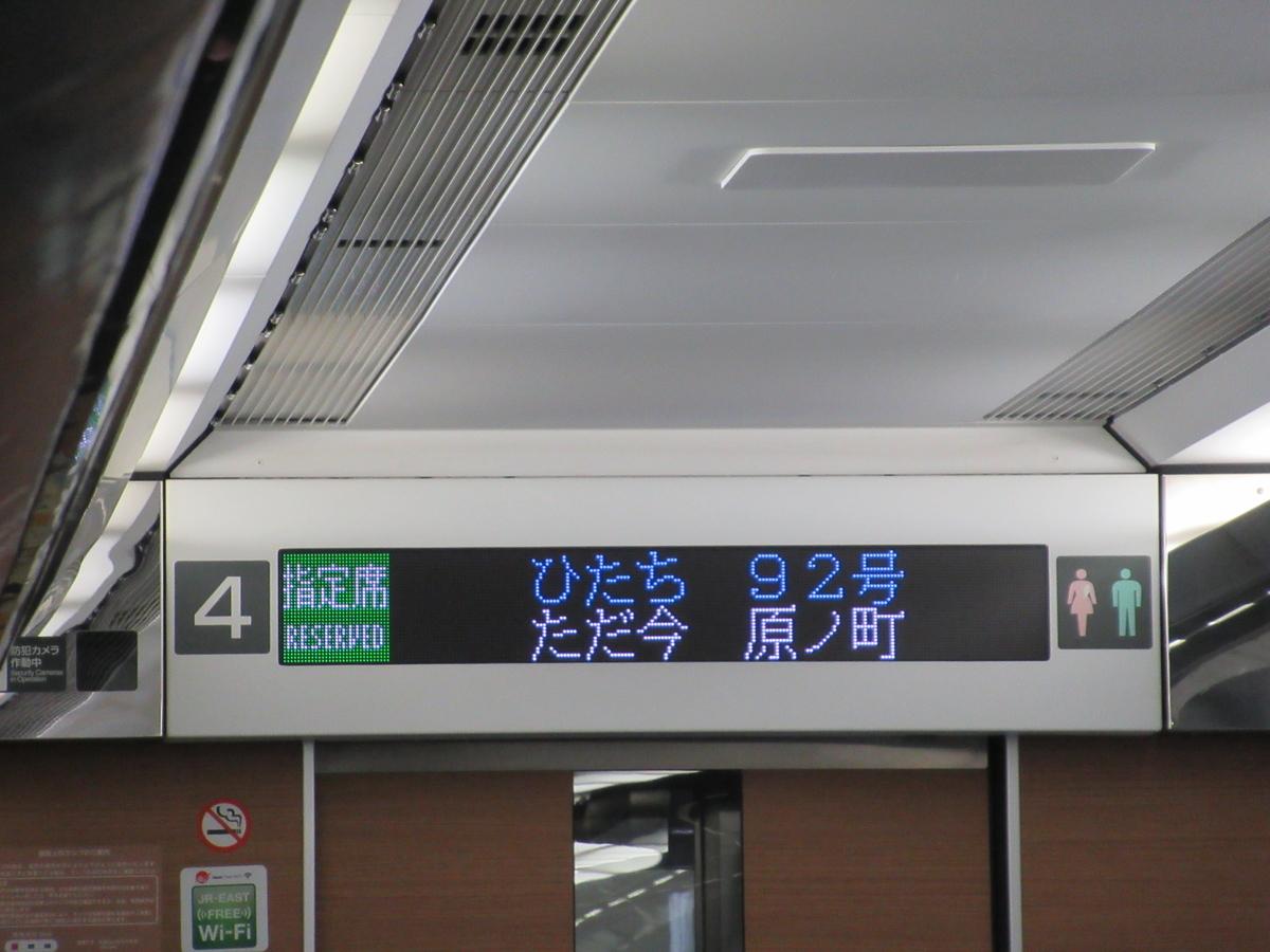 f:id:watakawa:20211010112434j:plain
