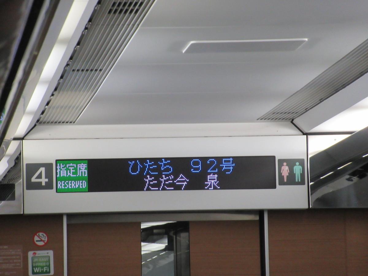 f:id:watakawa:20211011185348j:plain