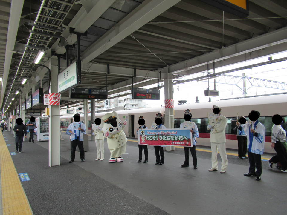 f:id:watakawa:20211011190417p:plain
