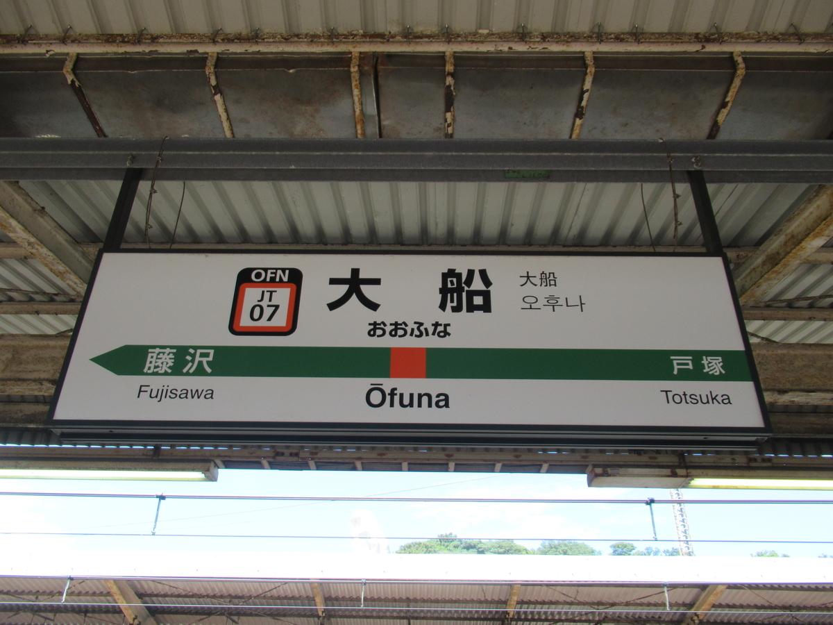 f:id:watakawa:20211012110449j:plain