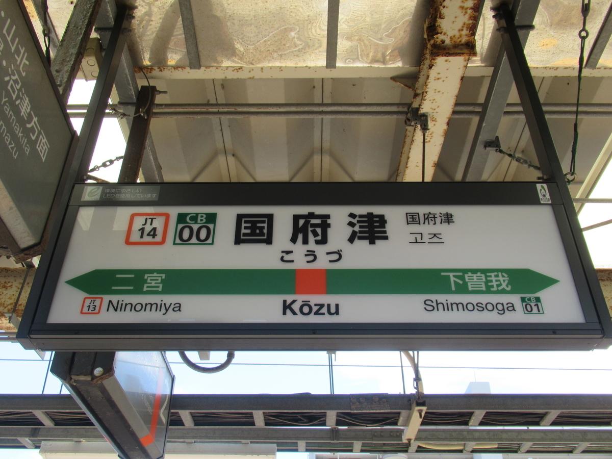 f:id:watakawa:20211012112409j:plain