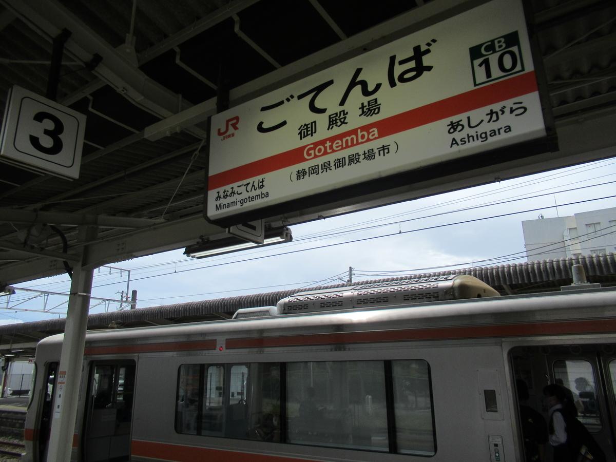 f:id:watakawa:20211012115654j:plain