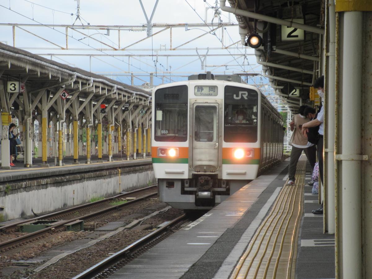 f:id:watakawa:20211013181015j:plain