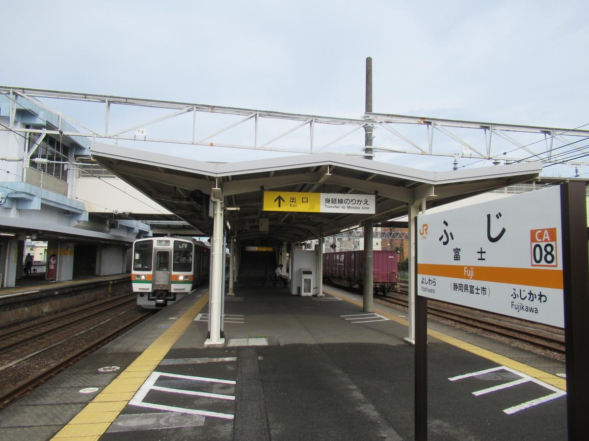 f:id:watakawa:20211013183303j:plain