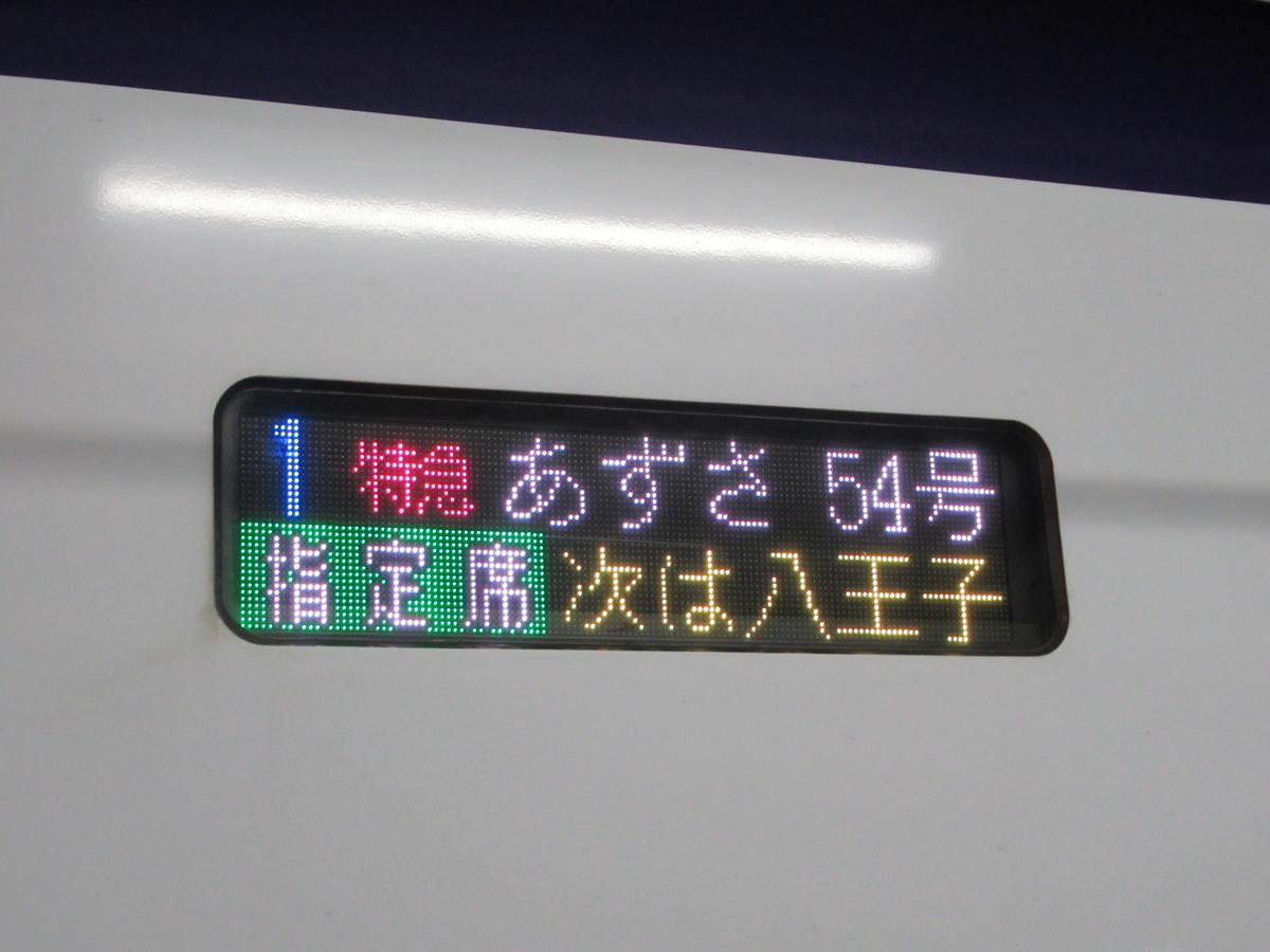 f:id:watakawa:20211014115830j:plain