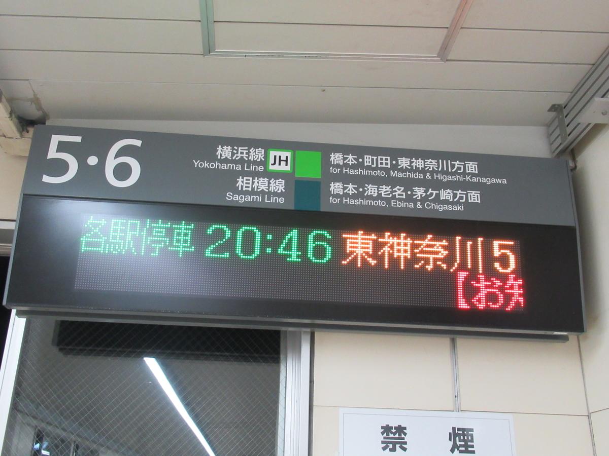f:id:watakawa:20211014121845j:plain