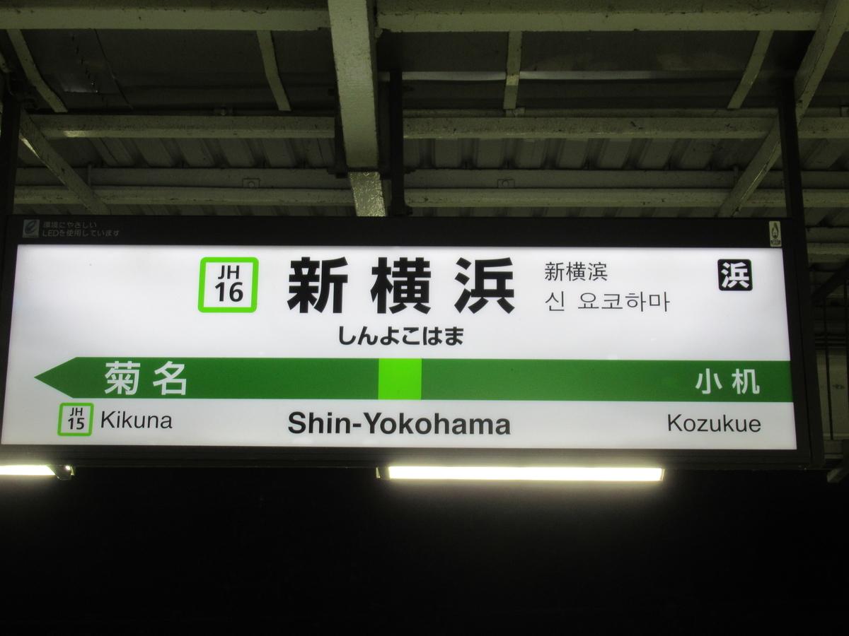 f:id:watakawa:20211015113713j:plain